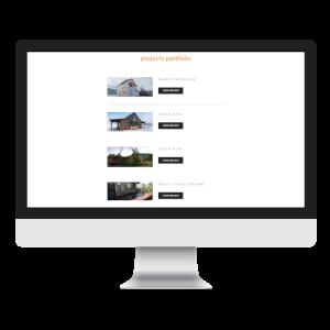 house-aspen-design-build-projects-imac