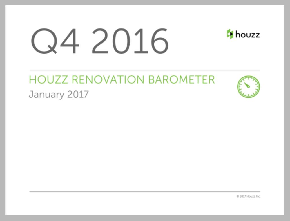 house-design-build-houzz-home-renovation-barometer