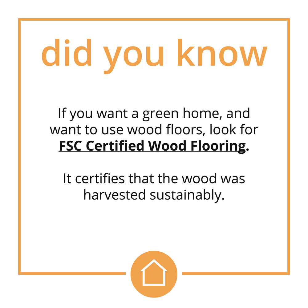 house-design-build-FSC Certified Wood Flooring