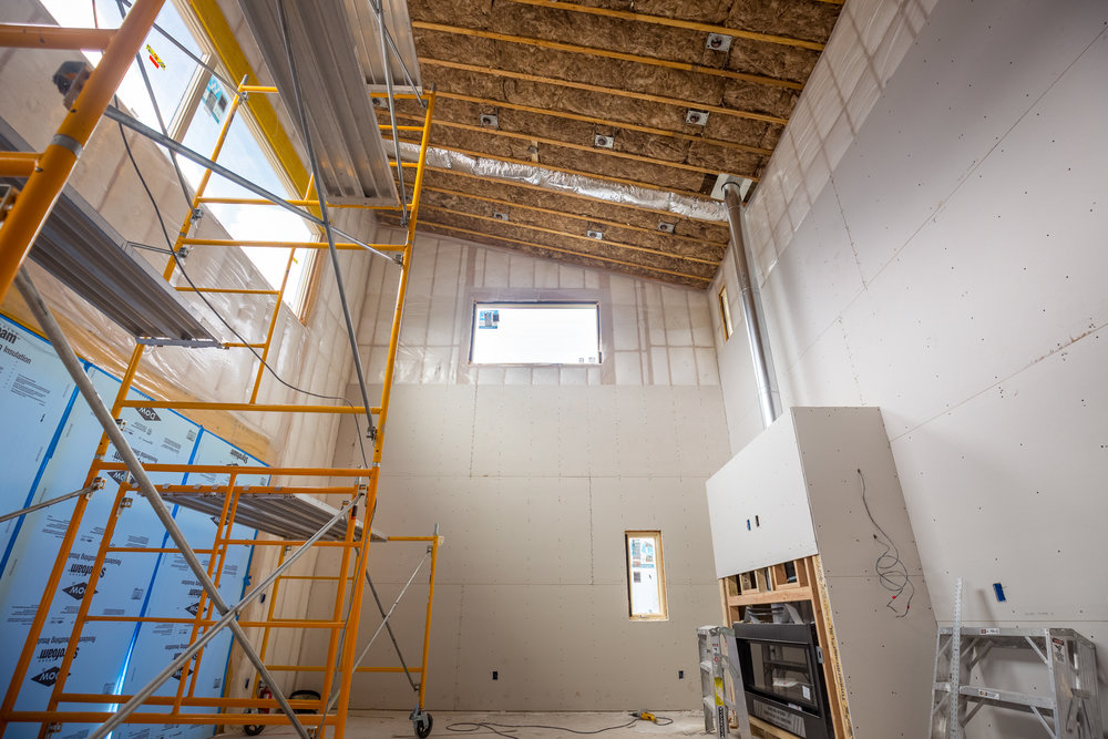 BR Interior 3.jpg