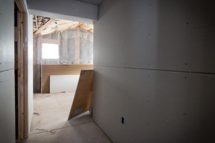 Dry Wall Hallway copy.jpg