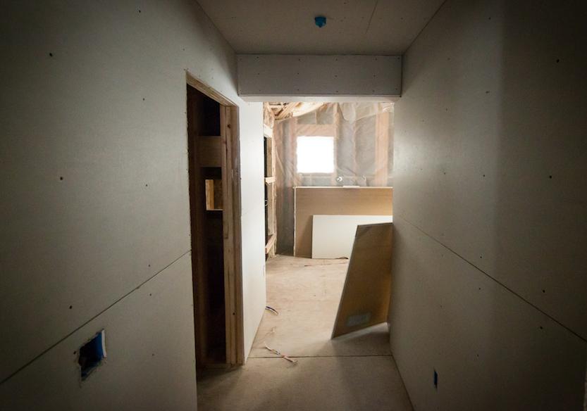 Dry Wall Room Shot copy.jpg