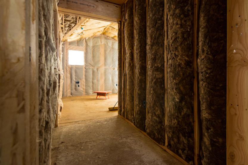Interior Insulation C9 copy.jpg
