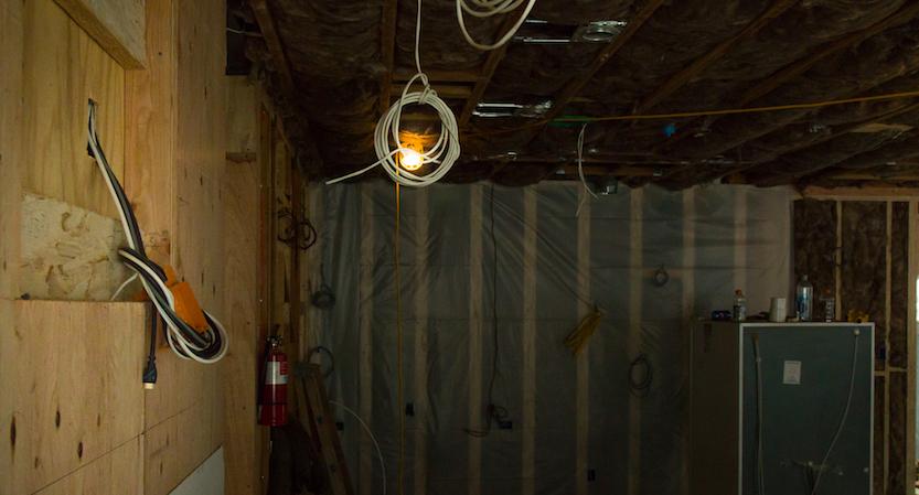 Interior Light copy.jpg