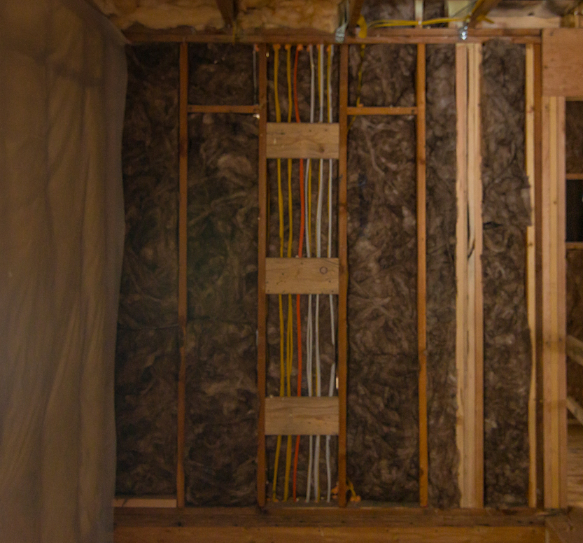 Interior Wires C9 copy.jpg