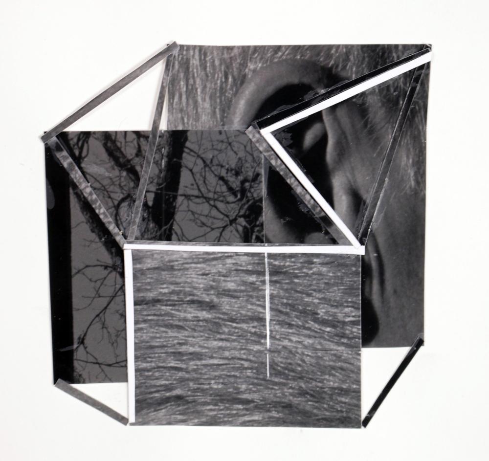 Simonite, Cube_1.jpg