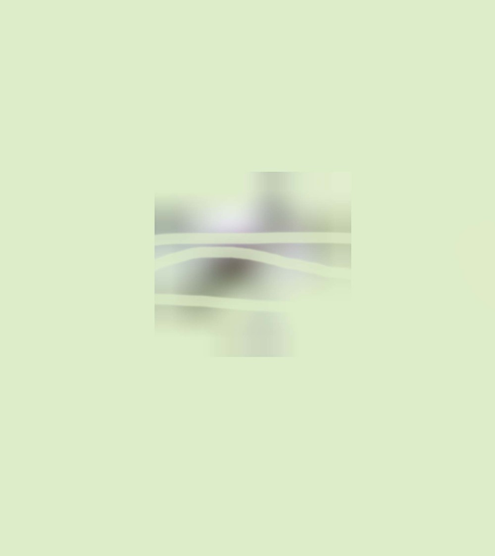 08_littlepainting2.jpg