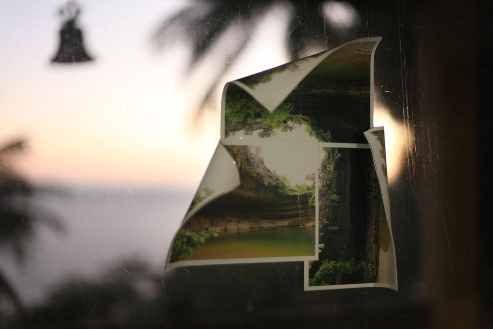 windowpiece_use.jpg
