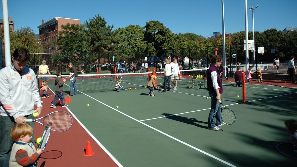 fopp_tennis_2.jpg