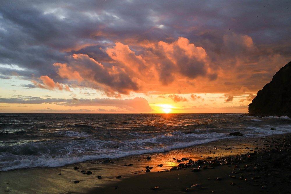 Dana Sunset (1).jpg