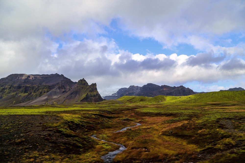 Iceland Mountains.jpg