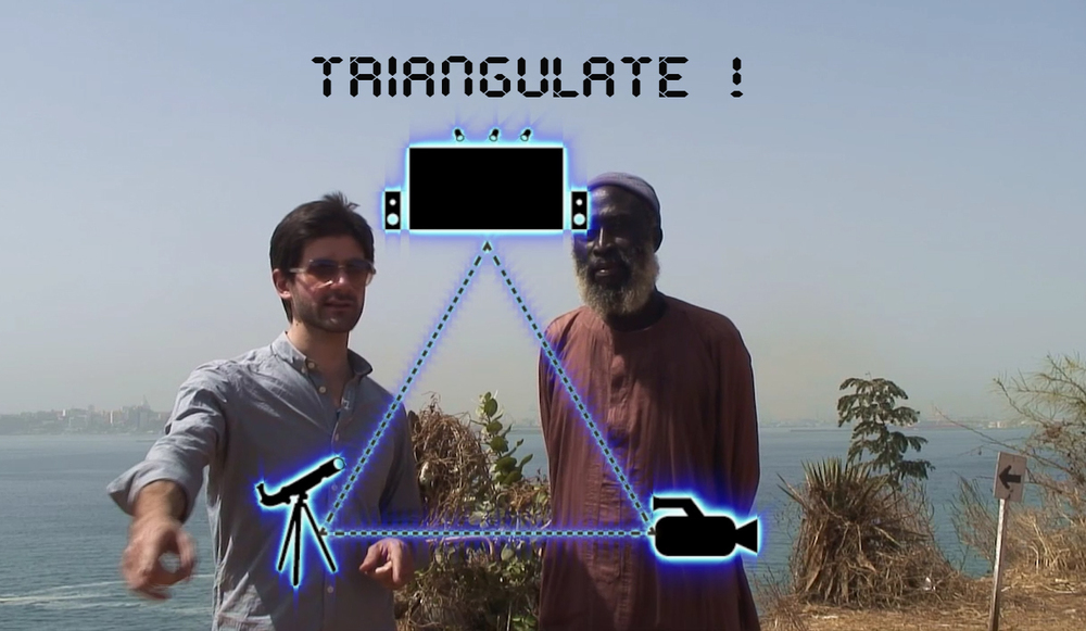 triangulate.jpg