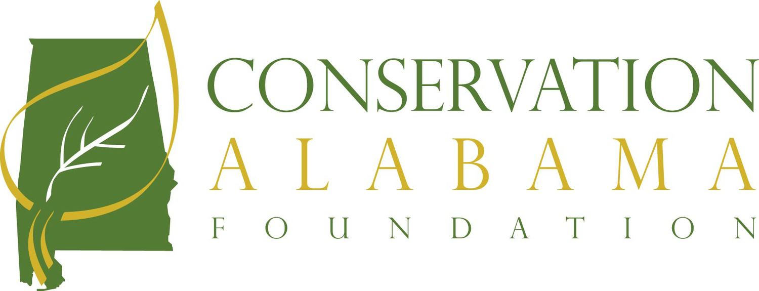 Conservation Alabama Foundation