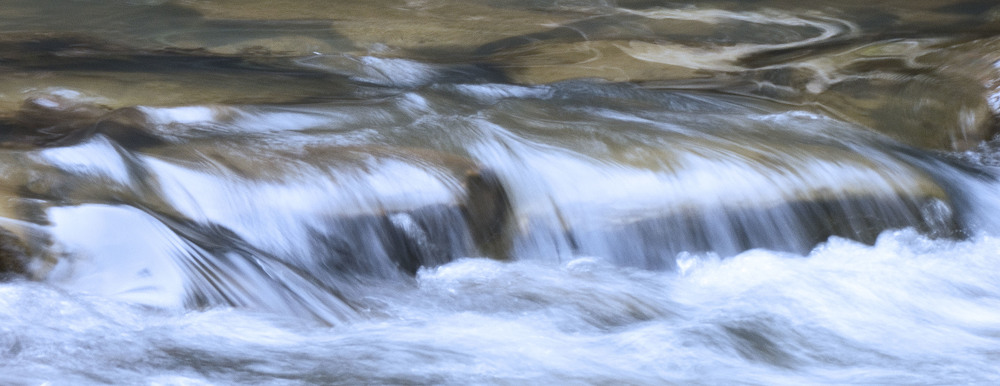 Caney Creek ripples.jpg
