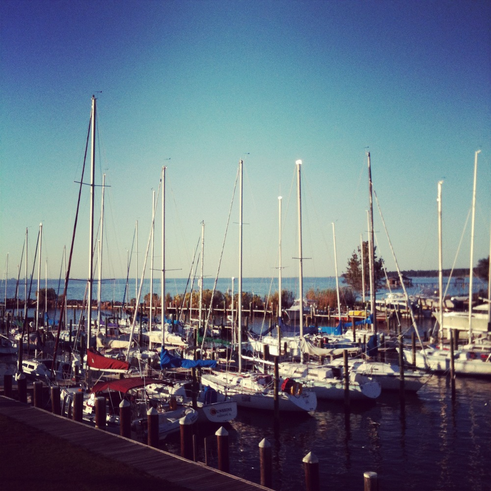 Fairhope - Sailboats.JPG