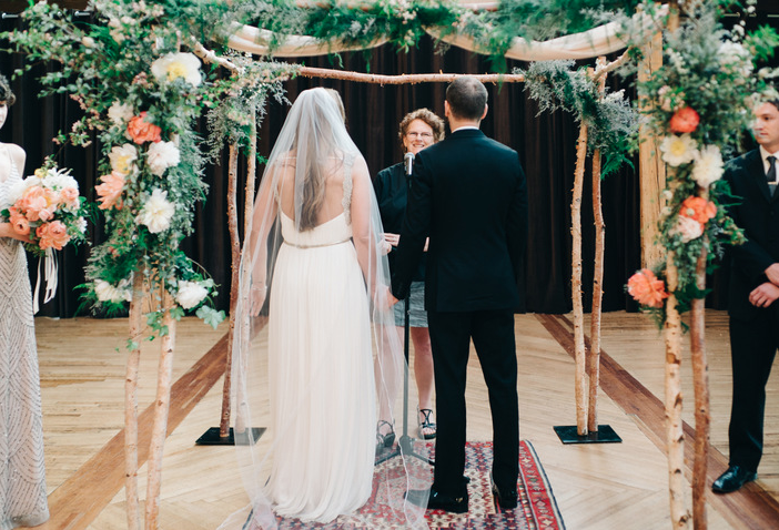 Screen Shot 2015-09-07 at 1.01.25 PM.png