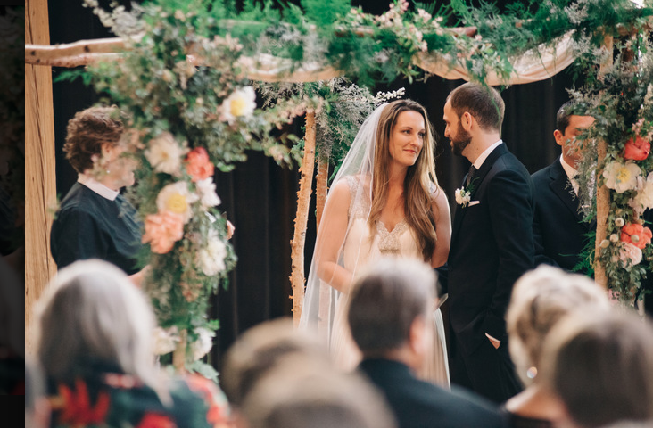 Screen Shot 2015-09-07 at 1.03.54 PM.png
