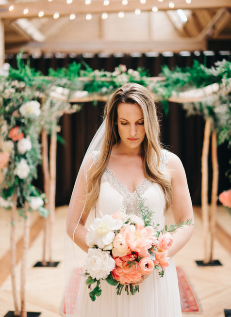 Screen Shot 2015-09-07 at 1.05.04 PM.png