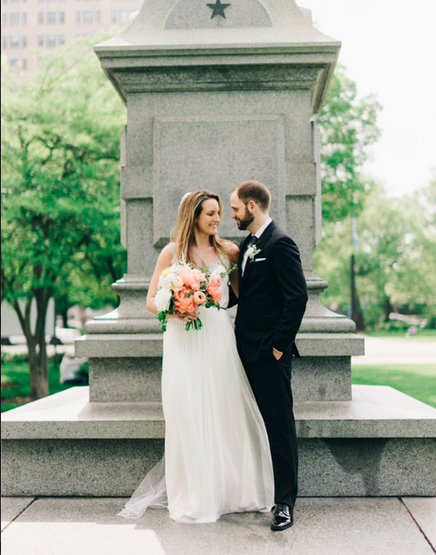 Screen Shot 2015-09-07 at 1.08.08 PM.png