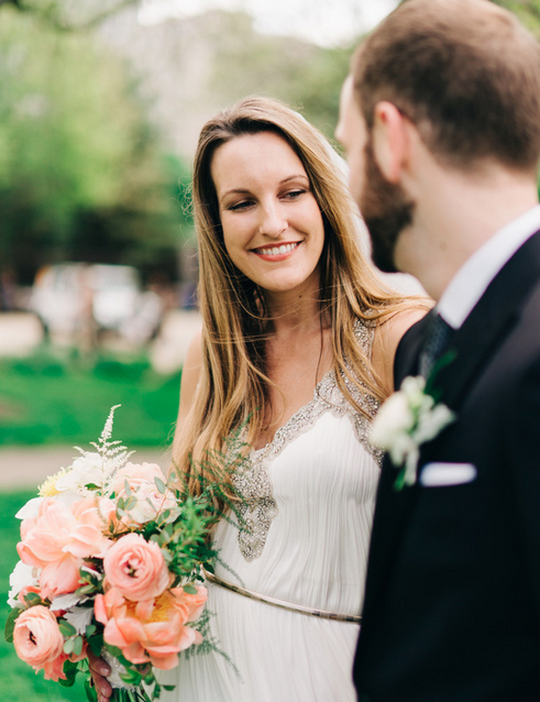 Screen Shot 2015-09-07 at 1.08.42 PM.png