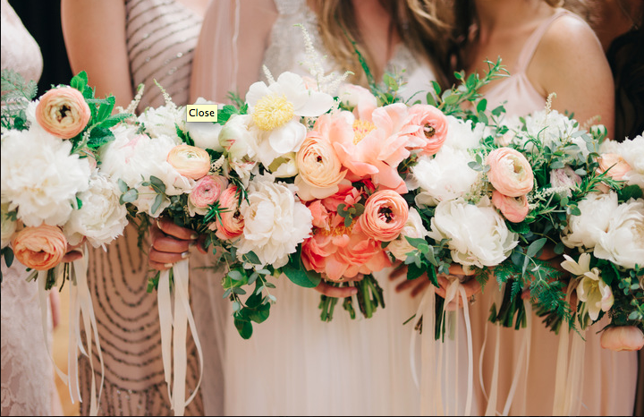 Screen Shot 2015-09-07 at 1.09.28 PM.png