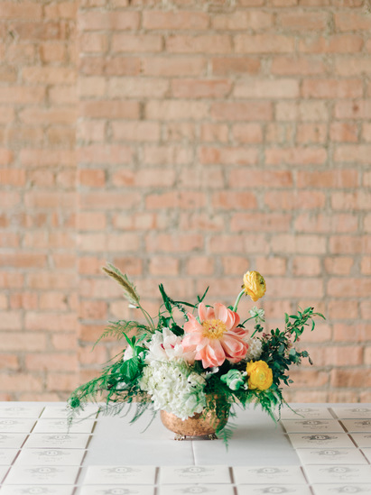 Screen Shot 2015-09-07 at 1.12.24 PM.png
