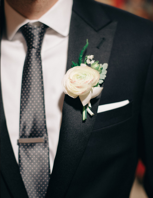 Screen Shot 2015-09-07 at 1.10.35 PM.png