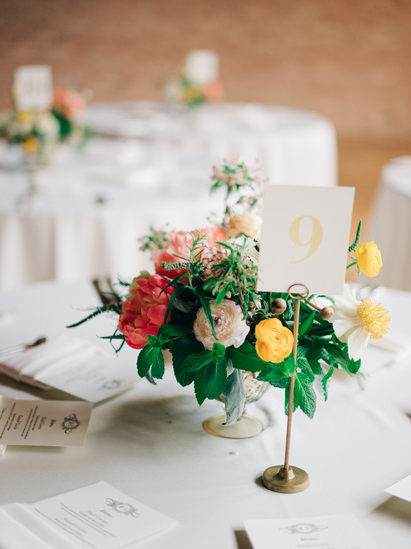 Screen Shot 2015-09-07 at 1.13.22 PM.png