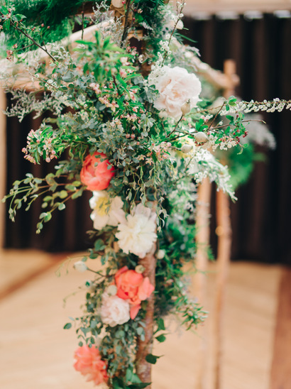 Screen Shot 2015-09-07 at 1.13.40 PM.png