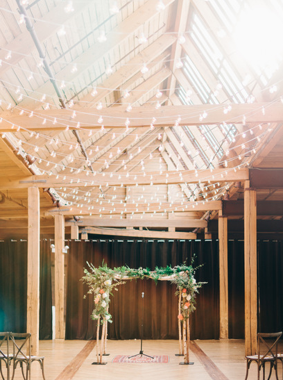 Screen Shot 2015-09-07 at 1.13.56 PM.png