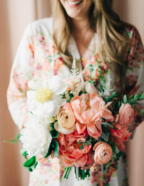 Screen Shot 2015-09-07 at 1.11.21 PM.png