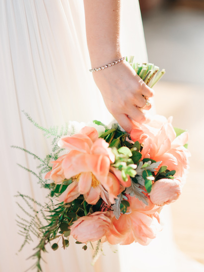 Screen Shot 2015-09-07 at 1.14.15 PM.png