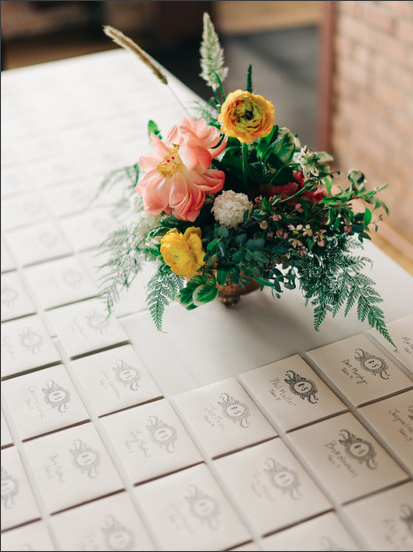 Screen Shot 2015-09-07 at 1.12.04 PM.png