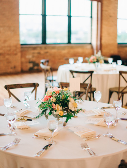 Screen Shot 2015-09-07 at 1.14.40 PM.png