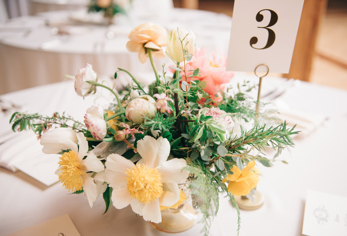 Screen Shot 2015-09-07 at 1.12.56 PM.png