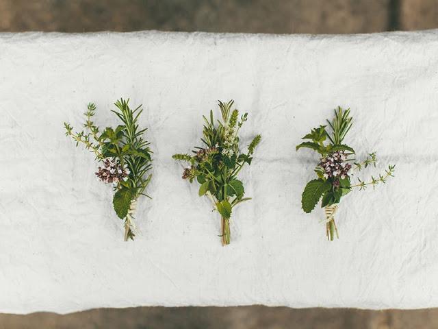 herb-sachets-082313-780.jpg
