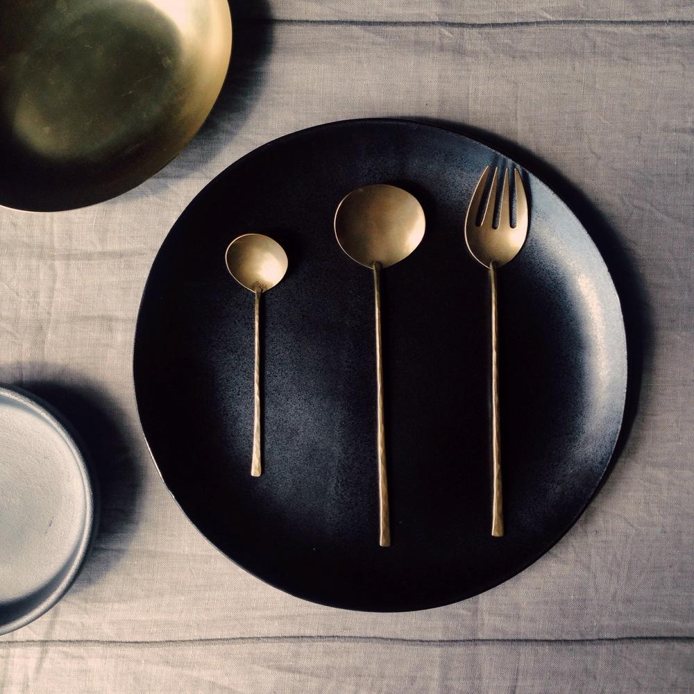 Dinner   Menu  ↓