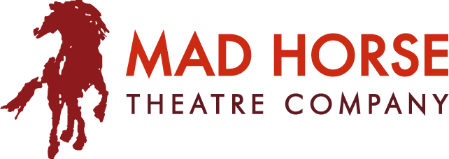 Mad Horse Theatre Company - cutting-edge contemporary plays