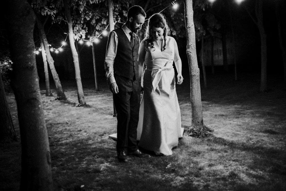 Gemma & Ross -