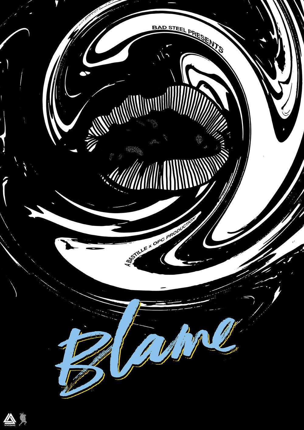 BLAMEweb.jpg