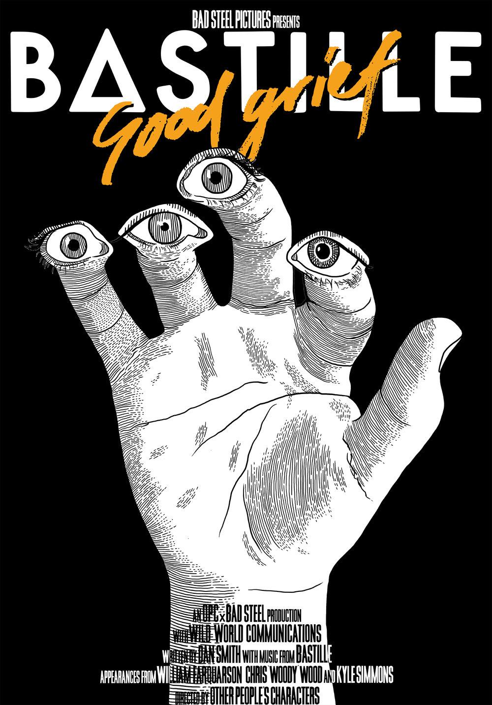 goodgriefweb.jpg