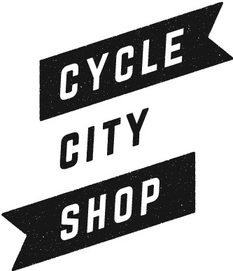 Cycle City Shop