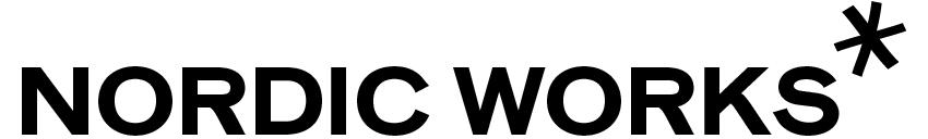 Nordic Works_logo700px_tilpasset hjemmeside.jpg