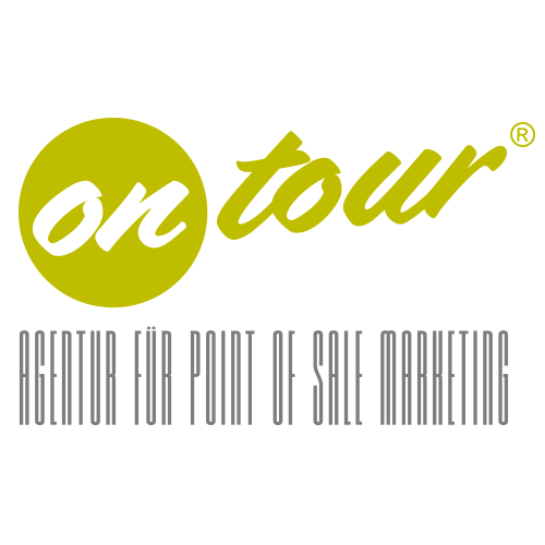 on tour Marketing GmbH
