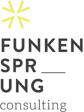 Funkensprung Consulting
