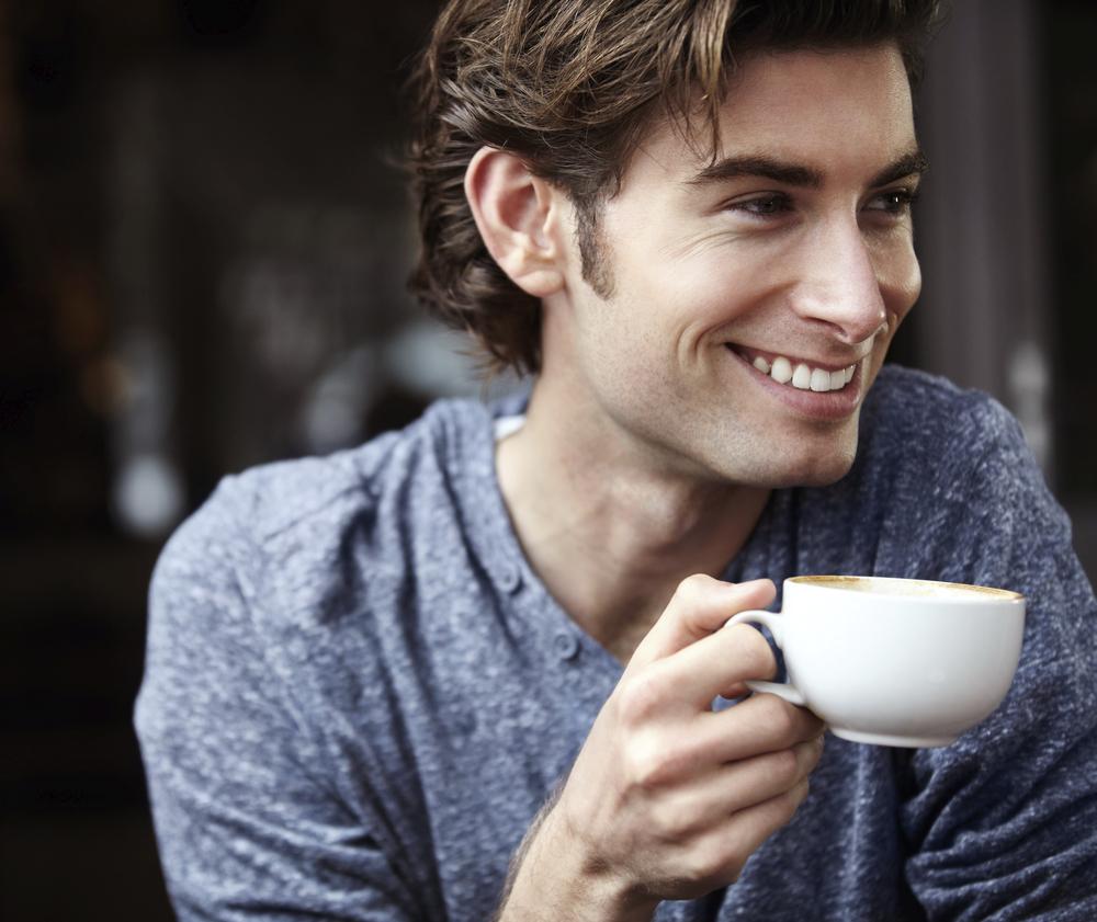 Kaffee Aficionado