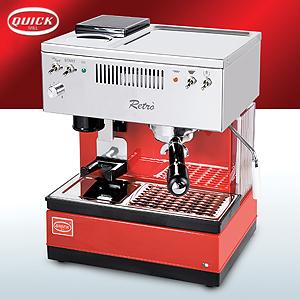 die besten kaffeemaschinen f r zu hause beans machines. Black Bedroom Furniture Sets. Home Design Ideas
