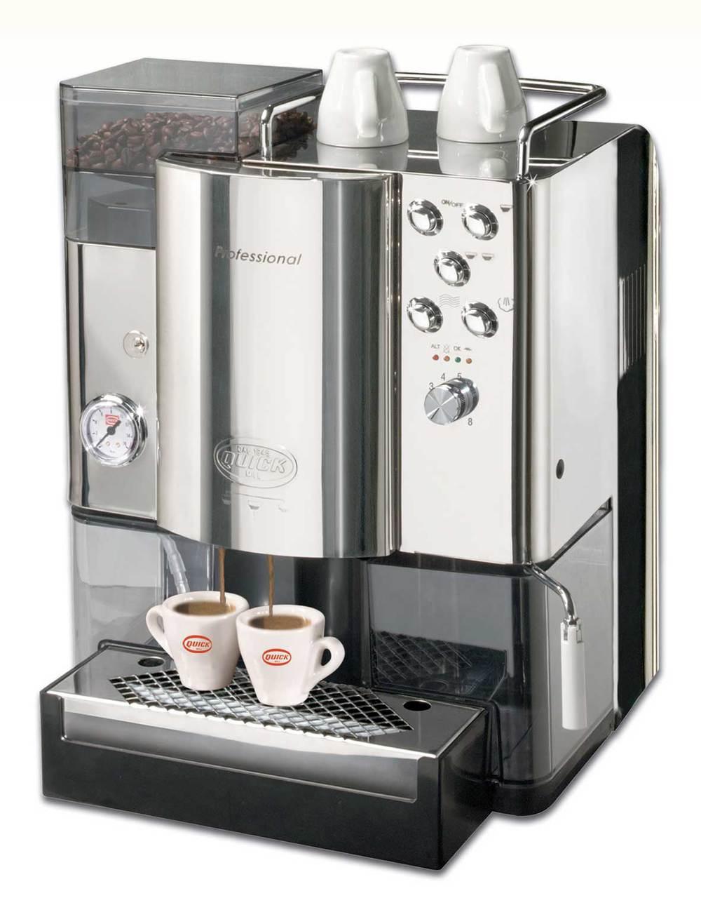 die besten kaffeemaschinen f r zu hause beans machines alles f r guten kaffee coffeelove. Black Bedroom Furniture Sets. Home Design Ideas