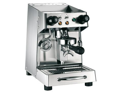 816d7d3b57 Die besten Kaffeemaschinen für zu Hause — Beans&Machines-Alles für guten  Kaffee! Kaffeebohnen & Kaffeemaschinen für Privat, Büros&Gastro in Wien  #Coffee # ...