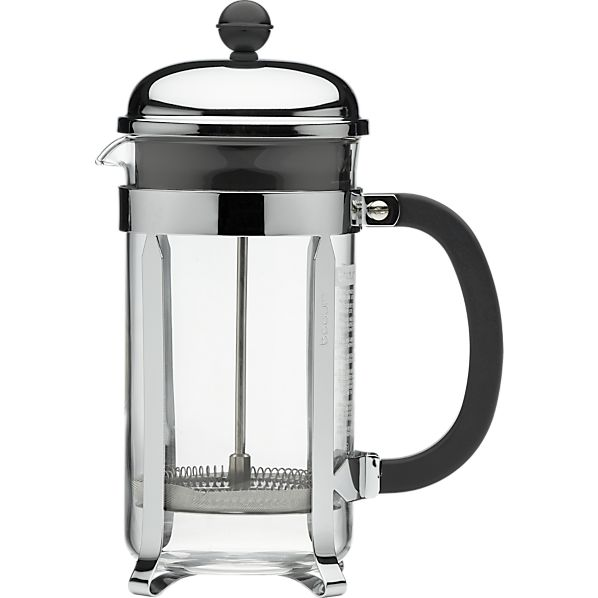 mokkakanne french press filterkaffee siebtr ger co. Black Bedroom Furniture Sets. Home Design Ideas